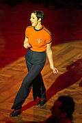 Northern Soul Weekender Blackpool Tower Ballroom 7-9 November 2014 Kie McGlinchey