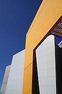 Townsville hospital, Queensland, Australia.