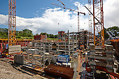 Kanalvejsprojektet 20.06.14