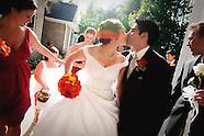 Indianapolis Carmel Fishers Kokomo Indiana Wedding Photography