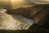 Molokai Land Trust, Hawaii