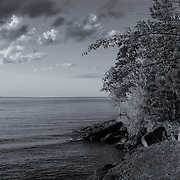 &quot;Presque Isle Park Beauty&quot;<br />