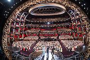 87th Oscars - Show Telecast