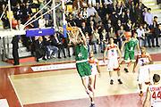 DESCRIZIONE : Roma Lega A 2012-13 Acea Roma Montepaschi Siena <br /> GIOCATORE : Sanikidze Viktor<br /> CATEGORIA : schiacciata sequenza<br /> SQUADRA : Montepaschi Siena <br /> EVENTO : Campionato Lega A 2012-2013 <br /> GARA : Acea Roma Montepaschi Siena <br /> DATA : 12/11/2012<br /> SPORT : Pallacanestro <br /> AUTORE : Agenzia Ciamillo-Castoria/M.Simoni<br /> Galleria : Lega Basket A 2012-2013  <br /> Fotonotizia :  Roma Lega A 2012-13 Acea Roma Montepaschi Siena <br /> Predefinita :