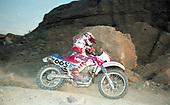 92 Parker 400 Bikes & Quads