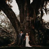 Anna&Joe | Married