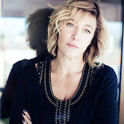 VALERIA BRUNI TEDESCHI - 66th International Film Festival