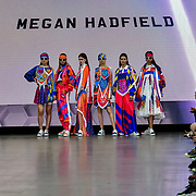Birmingham City University showcases at GFW19 Day Two