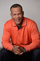 Corporate Headshots for Emanuel Williams of Emanuel Williams Realty.