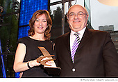 110525 SQPRP Prix Excellence 2011 - CASACOM