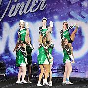 1102_East Coast Emeralds - Open Elite