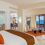 Me Cabo. Sol Melia Resorts. Cabo San Lucas. BCS, Mexico.