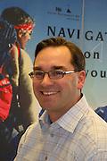 Jan Ivar Sandnes (f30.04.-71), daglig leder og gründer(Chief executive officer), Norsk Navigasjon AS (GPS-Butikken+GPS Learning), Snåsa. Medeier også i Nextron AS, Steinkjer, som selger IT-tjenester. Startet i 1996 Polyvest Media, solgt til Prodoc i 2000 for 2.4 (?) mill i verdiløse aksjer Norsk Navigasjon.