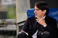 Lazio v Fiorentina - 26 Nov 2017