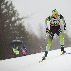 20191221: SLO, Cross Country - FIS Cross-Country World Cup Planica 2019, day 1