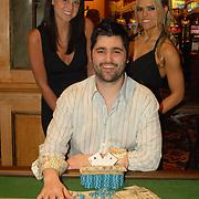 2008-03 Beau Rivage Spring Break Poker