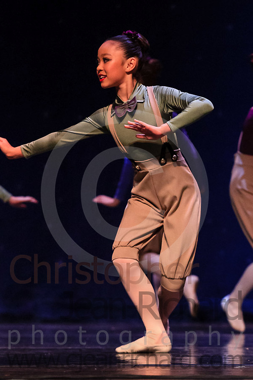 Students of the Payne Academy of Performing Arts in the final dress rehearsal for Cinderella and Diverse Works.<br /> Cinderellachoreography: Jim &amp; Bridget PayneSet Design: Jim Payne<br /> May 8th, 2015.<br /> <br /> Woodlands College Park High School Theater<br /> The Woodlands, Texas