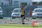 ATHLETCIS<br /> DAY THREE<br /> Downer NZ Masters Games 2019<br /> 20190204<br /> WHANGANUI, NEW ZEALAND<br /> Photo RACHEL HULME CMGSPORT<br /> WWW.CMGSPORT.CO.NZ