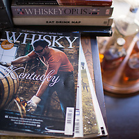Narrative Group | Redbreast Whisky <br /> Dinner at Wingtip | The Wine Cave<br /> San Francisco, CA<br /> June 2017<br /> <br /> Drew Bird Photography<br /> San Francisco Bay Area Photographer<br /> Have Camera. Will Travel. <br /> <br /> www.drewbirdphoto.com<br /> drew@drewbirdphoto.com