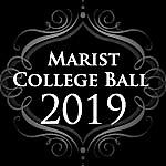Marist College Ball 2019