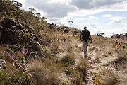 Tiradentes_MG, Brasil.. .Paisagem com montanha em Tiradentes, Minas Gerais...Landscape with moutain in Tiradentes, Minas Gerais...Foto: JOAO MARCOS ROSA / NITRO