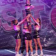 1091_Elite Storm - Youth Level 1 Stunt Group