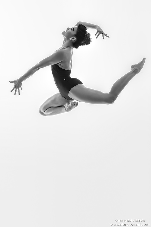 Black and white dance photography-Abandon-featuring ballerina Zui Gomez