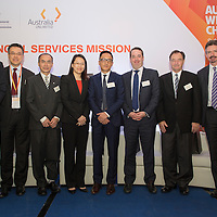 2014 RMB Internationalisation Discussion