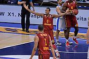 DESCRIZIONE : Eurocup Last 32 Group N Dinamo Banco di Sardegna Sassari - Galatasaray Odeabank Istanbul<br /> GIOCATORE : Errick McCollum<br /> CATEGORIA : Ritratto Delusione<br /> SQUADRA : Galatasaray Odeabank Istanbul<br /> EVENTO : Eurocup 2015-2016 Last 32<br /> GARA : Dinamo Banco di Sardegna Sassari - Galatasaray Odeabank Istanbul<br /> DATA : 13/01/2016<br /> SPORT : Pallacanestro <br /> AUTORE : Agenzia Ciamillo-Castoria/L.Canu