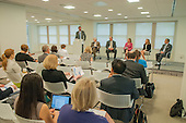 NEHI Payment Reform Roundtable 7-10-14