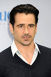 59664005 .Actor Colin Farrell attends the 'Epic' New York Screening in New York City, USA, May 18, 2013. Photo by: imago / i-Images. UK ONLY