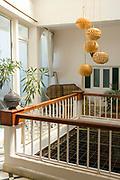 Dar Zerhoune Guesthouse, Moulay Idriss Zerhoun, Middle Atlas, Morocco, 2015-08-25.