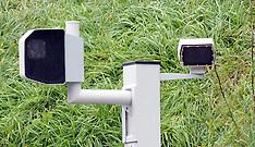 Wellington-New fixed speed camera begins operation