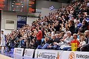 DESCRIZIONE : Eurolega Euroleague 2014/15 Gir.A Dinamo Banco di Sardegna Sassari - Real Madrid<br /> GIOCATORE : Pubblico Palaserradimigni<br /> CATEGORIA : Tifosi Pubblico Spettatori<br /> SQUADRA : Dinamo Banco di Sardegna Sassari<br /> EVENTO : Eurolega Euroleague 2014/2015<br /> GARA : Dinamo Banco di Sardegna Sassari - Real Madrid<br /> DATA : 12/12/2014<br /> SPORT : Pallacanestro <br /> AUTORE : Agenzia Ciamillo-Castoria / Claudio Atzori<br /> Galleria : Eurolega Euroleague 2014/2015<br /> Fotonotizia : Eurolega Euroleague 2014/15 Gir.A Dinamo Banco di Sardegna Sassari - Real Madrid<br /> Predefinita :