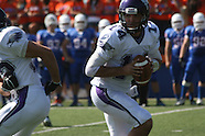 FB University of Wisconsin Platteville:  vs. Univeristy of Wisconsin Whitewater  (09-29-12)