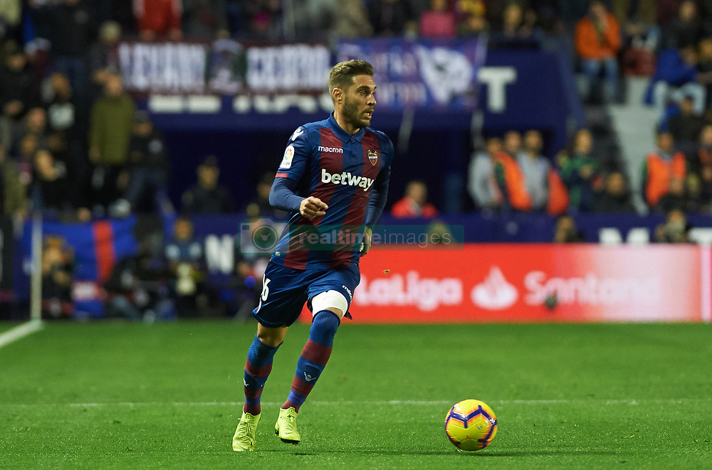 صور مباراة : ليفانتي - برشلونة 0-5 ( 16-12-2018 )  20181216-zaa-a181-009