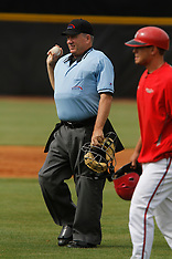 2012 Baseball Championship