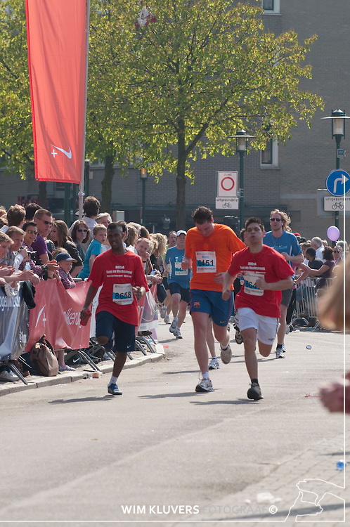 Hilversum WK20100418-671.NEF.Nike cityrun 2010
