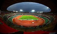ISL M25 - Chennaiyin FC vs NorthEast United FC