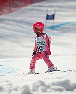 Skeirik Ski