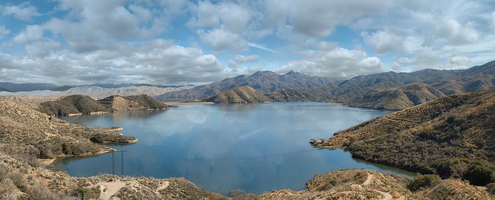Silverwood Lake Hesperia CA, SRA State Recreation Area, CGI Backgrounds, ,Beautiful Background