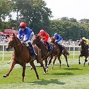 Newmarket 26th July