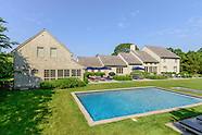 280 Ferry Rd, Sag Harbor, NY, 2013-06-25