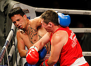 Fight 8 - Nathan Hardaker v Manahera Eden