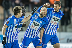 17.02.2017 Esbjerg fB - SønderjyskE 3:0