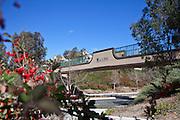 Las Flores Community, Mission Viejo