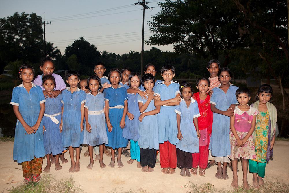 Bangladesh-school-kids-Coxs-Bazar