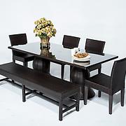 Design Furnishings, Outdoor, Patio Furniture, 2014