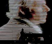 © Filippo Alfero<br /> Venaria (TO), 17/07/2009<br /> spettacolo<br /> Claudio Baglioni in concerto - Venaria Real Music 2009<br /> Nella foto: Claudio Baglioni<br /> <br /> © Filippo Alfero<br /> Turin, Italy, 17/07/2009<br /> entertainment<br /> Claudio Baglioni in concerto - Venaria Real Music 2009<br /> In the photo: Claudio Baglioni
