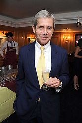 SIR STUART ROSE at the Spectator Summer Party held at 22 Old Queen Street, London SW1 on 3rd July 2008.<br /><br />NON EXCLUSIVE - WORLD RIGHTS
